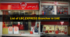 lbc-express-branches-uae