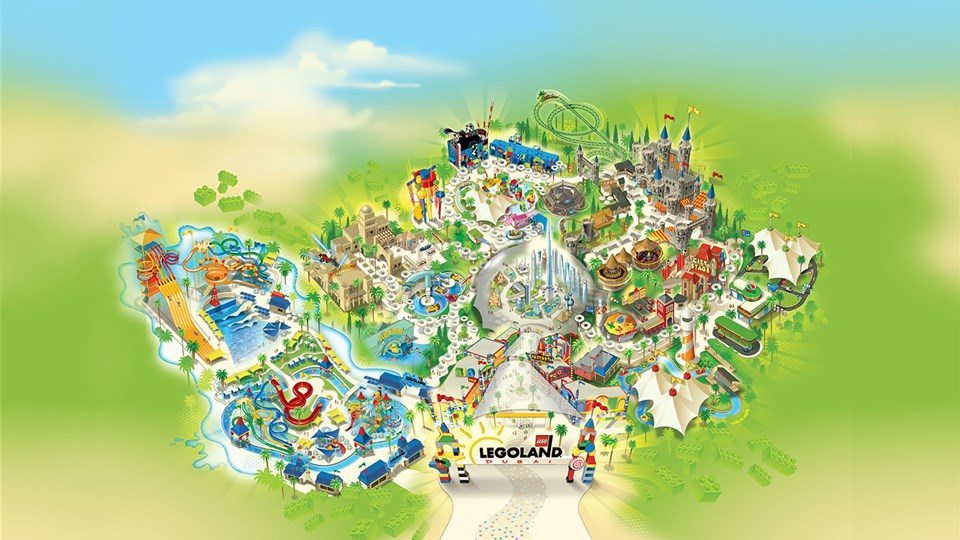 legoland-site-park-map