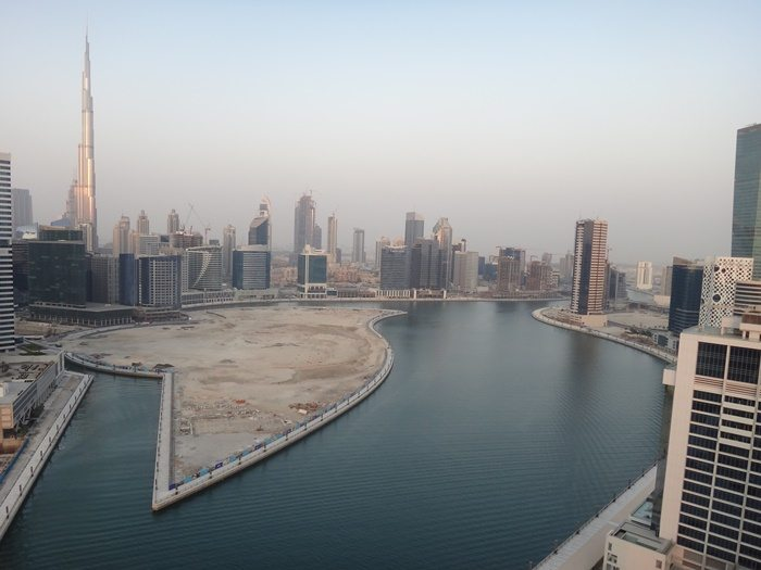 marasi-business-bay-canal-dubai