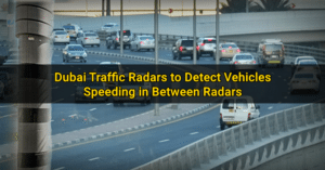 radar-dubai-traffic