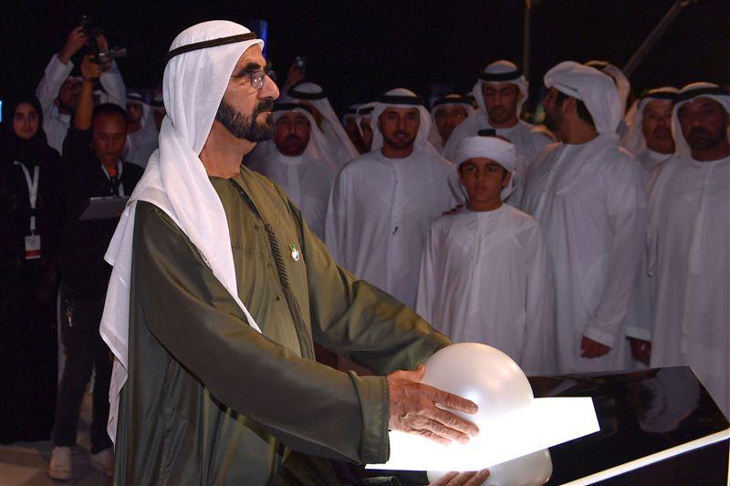 sheikh-mohammed-dubai-canal