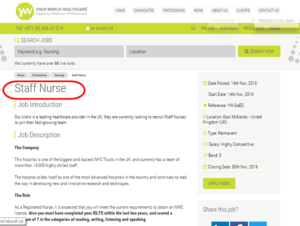 staff-nurse-for-uk