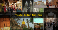 How to Travel on a Budget to Your Dream Destination