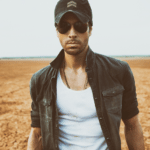 Enrique Iglesias Live in Dubai on February 24 for Dubai Jazz Festival 2017