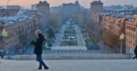 10 Breakthtaking Places to Visit in Armenia