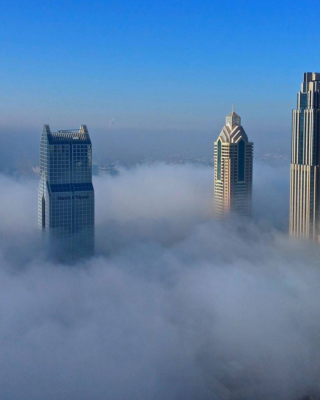 dubai-morning-fog-1