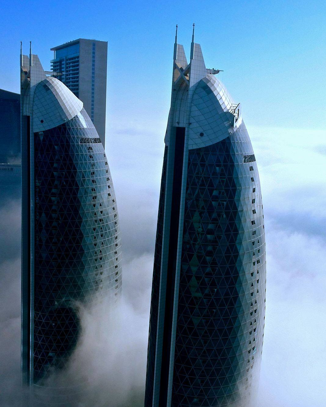 dubai-morning-fog-2
