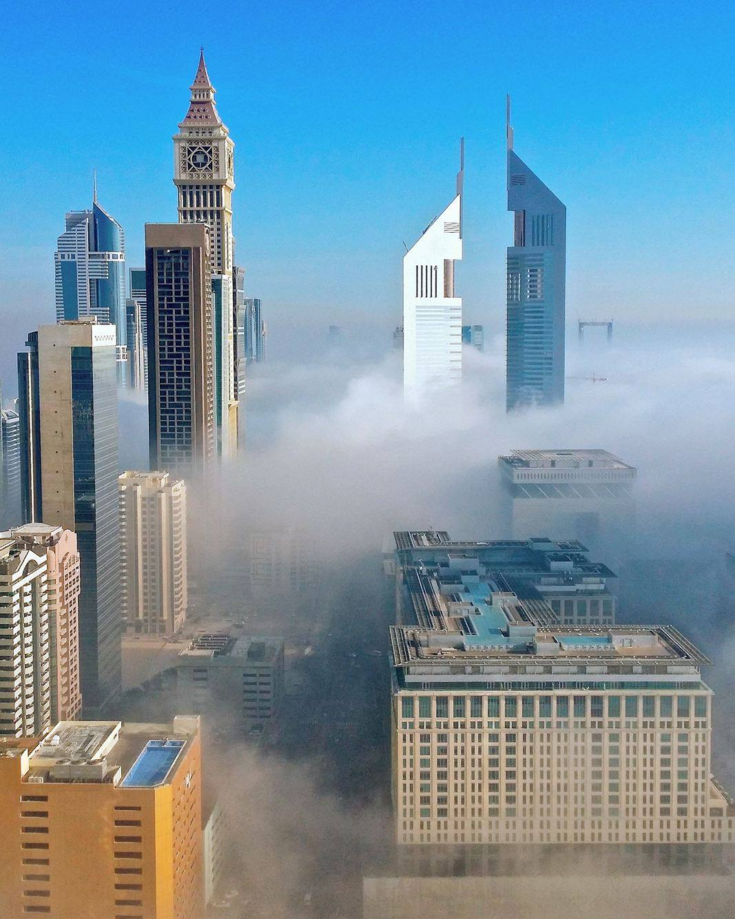dubai-morning-fog-3
