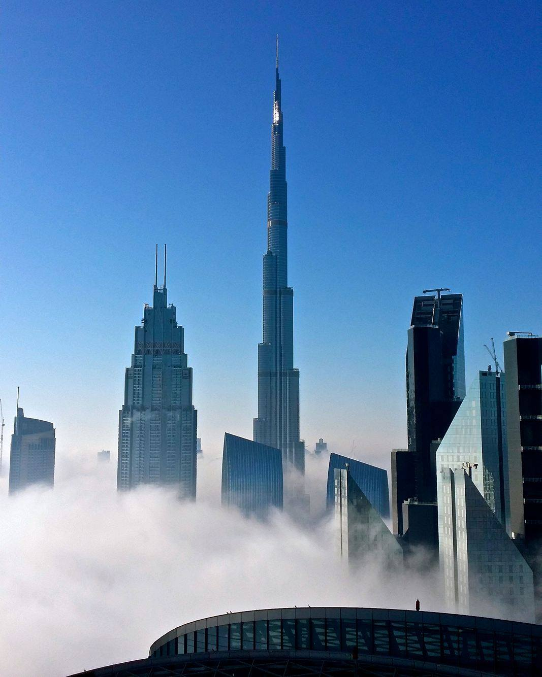 dubai-morning-fog-4