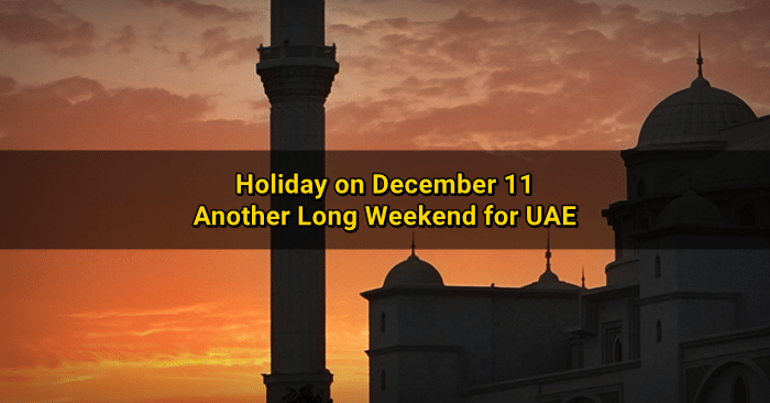 holiday-uae-december-11