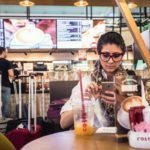 Unlimited Free Wi-Fi at Dubai International Airport and Dubai World Central