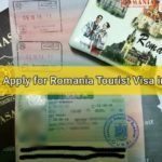 How to Apply for a Romania Tourist Visa in Dubai