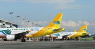 Cebu Pacific Offers Extra 25kg Baggage Allowance