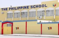 List of Philippine Schools in the UAE