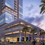 Nakheel Unveils 850 Million AED Expansion of Ibn Battuta Mall