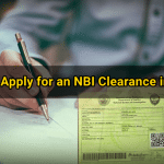 How to Apply for an NBI Clearance in Dubai