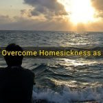 How to Overcome Homesickness as an OFW