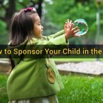 How to Sponsor Your Child in the UAE (Residence Visa)