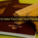 What to Do in Case You Lose Your Passport in Dubai