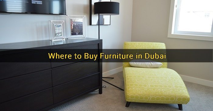 where to buy furniture in dubai dubai ofw. Black Bedroom Furniture Sets. Home Design Ideas