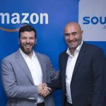 Amazon Officially Confirms Acquisition of SOUQ.com