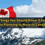 Tips for Immigrating to Canada: How to Avoid the Traps
