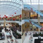 A Visit to Dragon Mart Mall