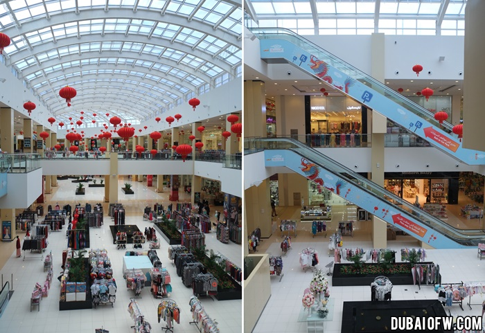 report on a visit to mall At galleria dallas, you're in for a shopping experience unlike any other in dallas, including a unique collection of retailers, department stores & dining.