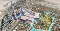 Meydan One Mall: Biggest Mall in Dubai to Rise in 2020