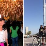 OFW Interview with Katherine, Filipina Entrepreneur in Dubai