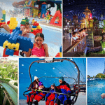 List of Theme Parks in Dubai