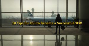ofw success