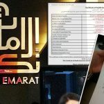 Takaful Emarat: Where I Applied for Cheap Mandatory Health Insurance in Dubai