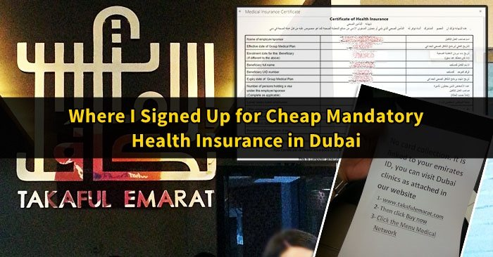 takaful emarat cheap health insurance dubai deira