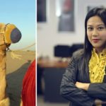 OFW Interview with Farah, Associate Director in an Investment Bank