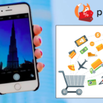 Picodi: International smart-shopping website is entering UAE