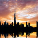 Why many 'Kabayans' Choose to Work and Live in Dubai