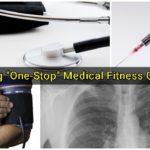 "DHA Opening ""One-Stop"" Medical Fitness Centers Soon"