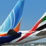 Emirates and flydubai Forge Partnership Agreement