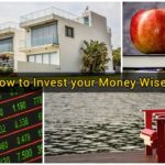 5 Important Investments for Your Hard-Earned Money
