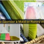 How to Sponsor a Housemaid/Nanny in Dubai, UAE