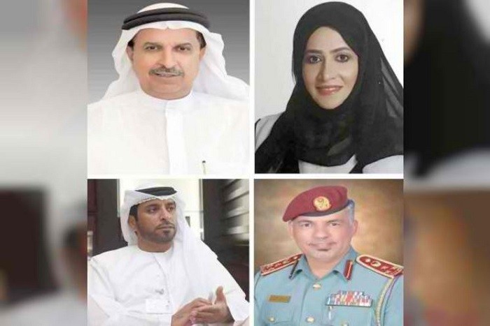 UAE authorities announce measures to reduce processing time of permits - WAM News Agency