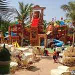 Family-Friendly Attractions in Dubai