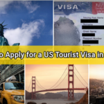 How to Apply for a US Tourist Visa in Dubai