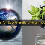 Tips for Eco-Friendly Living in Dubai