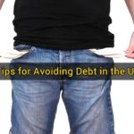 8 Tips for Avoiding Debt in the UAE
