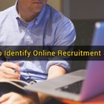 6 Ways to Identify Fake Job Offers Online