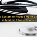 DHA Launches New System to Reduce Waiting Time in Medical Exams