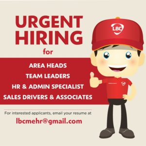 UAE-SEPT-2017-URGENT-HIRING-FOR-AH-TL-HR_AS-SD_A-FB