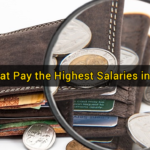 Jobs that Pay the Highest Salaries in the UAE